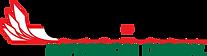 Logo Copiteca cvs 2.png