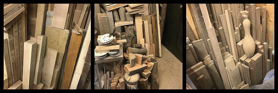 Gather-Timber-www.jpg
