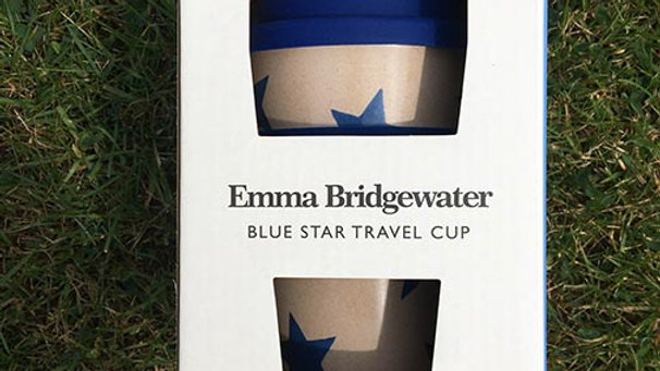 Blue Star Travel Cup