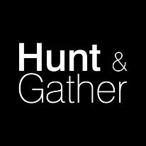 Hunt & Gather