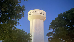 Supporting Small Businesses in New Melle, MO