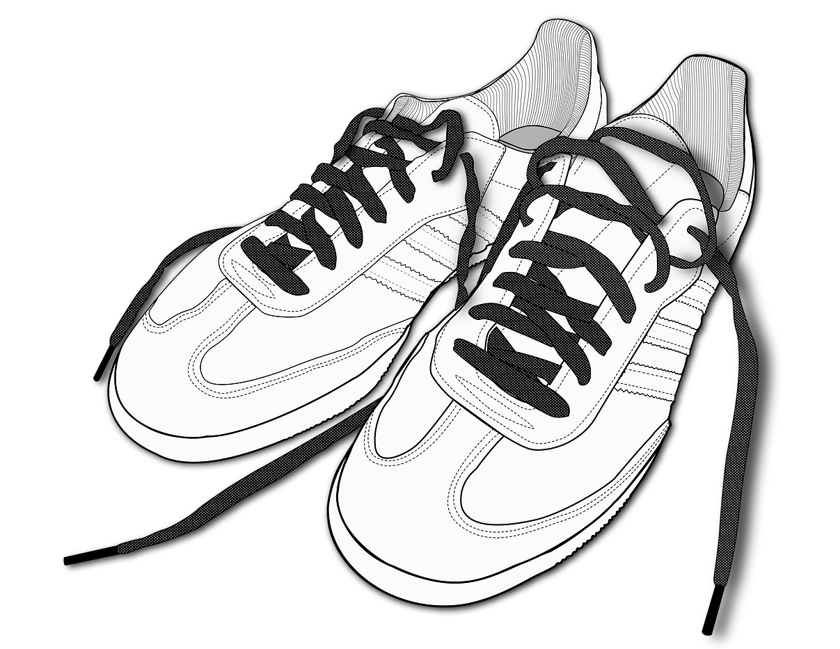 Shoe project.png
