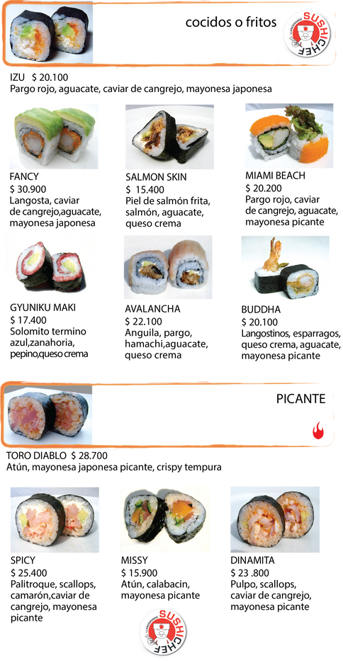 sushi 2 copy.png