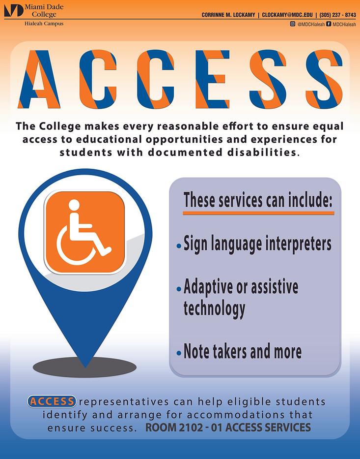 access Poster_8.jpg