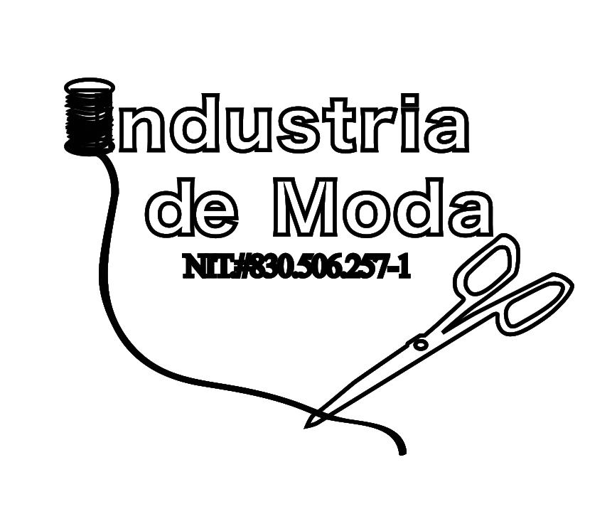Industria de Moda logo