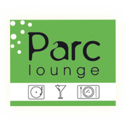 parc lounge logo