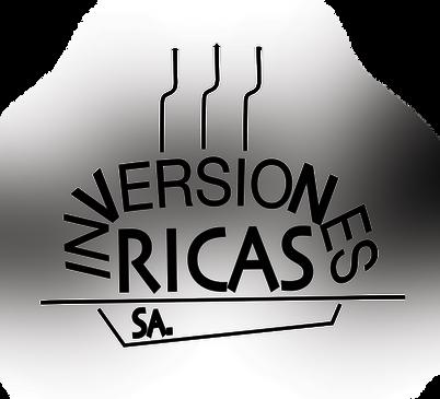 Inversiones Ricas logo