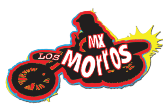 Los Morros Mx logo