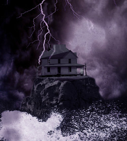 __Scary House copy