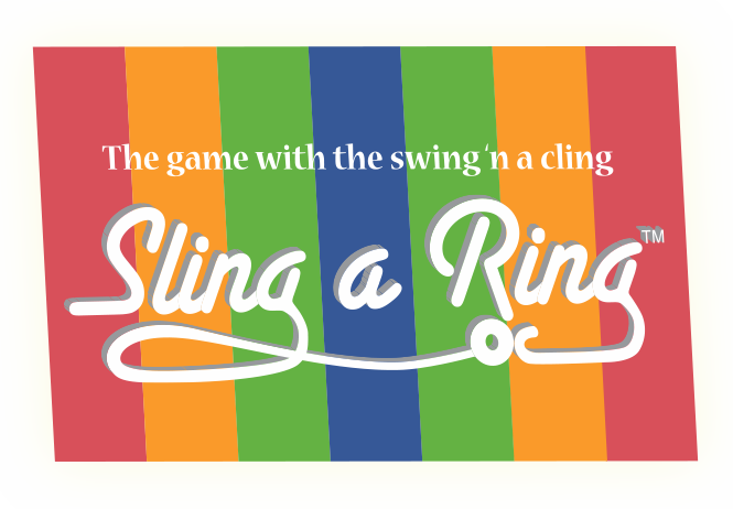 slingaring logo