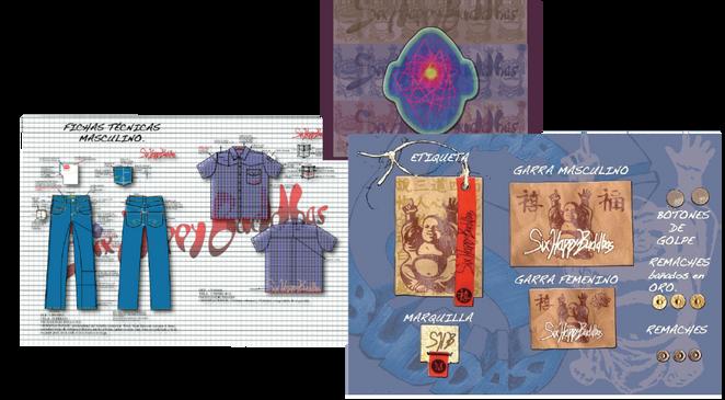 SHB product catalog.png