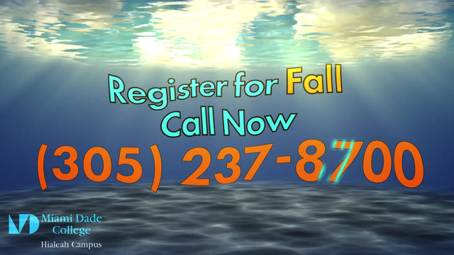 call now register for fall.mp4