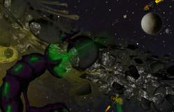 meteor-belt-battle