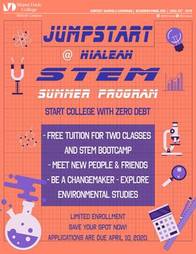 Stem Summer Jump start - 21.jpg