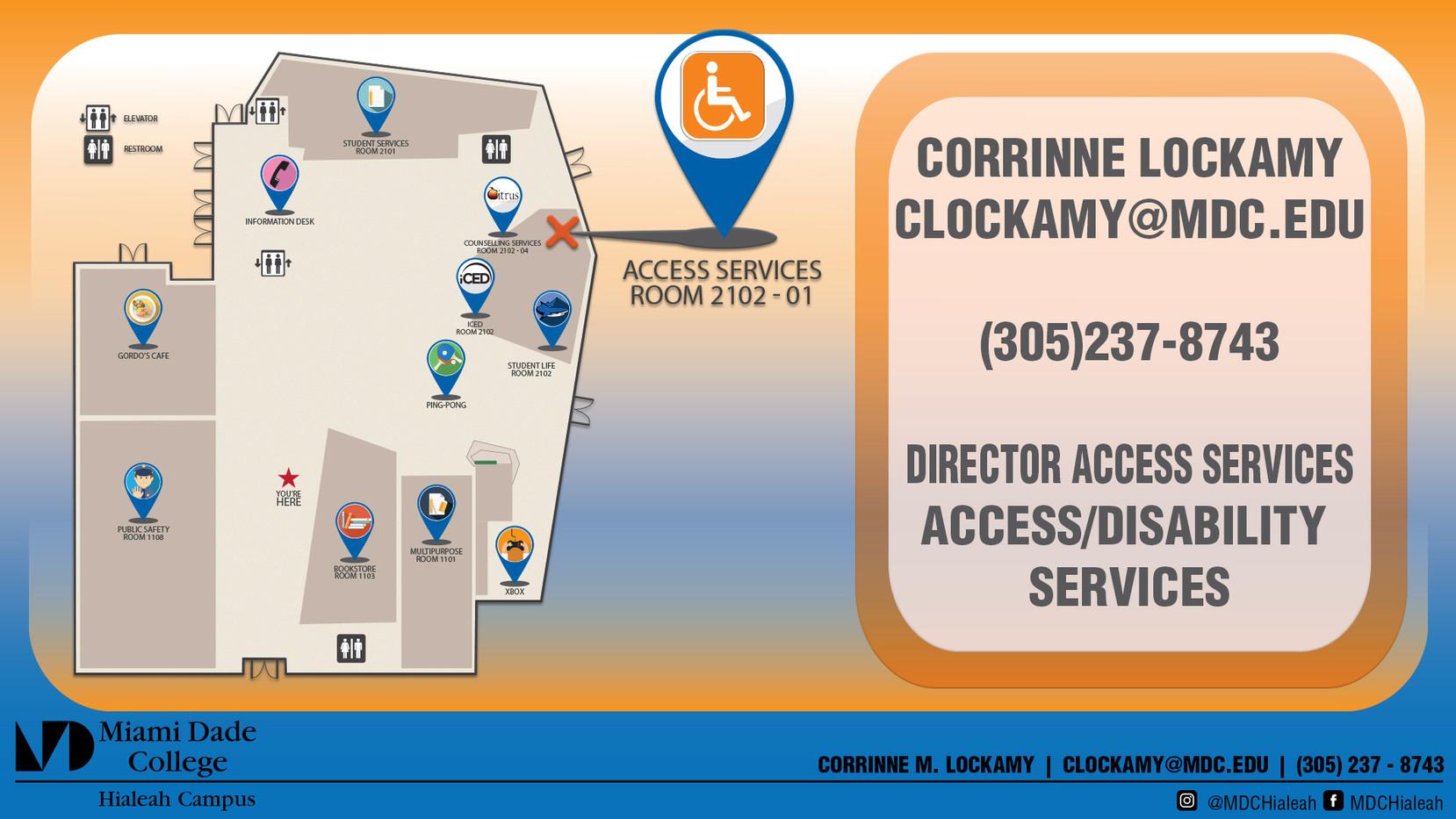fun Map with Access - TV-4.jpg