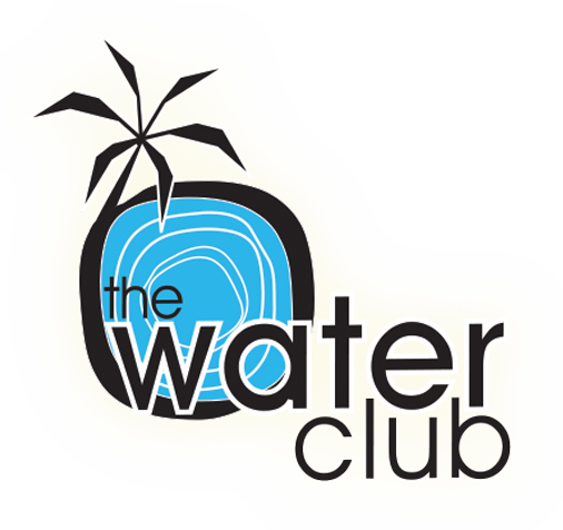 Water Club Logopng
