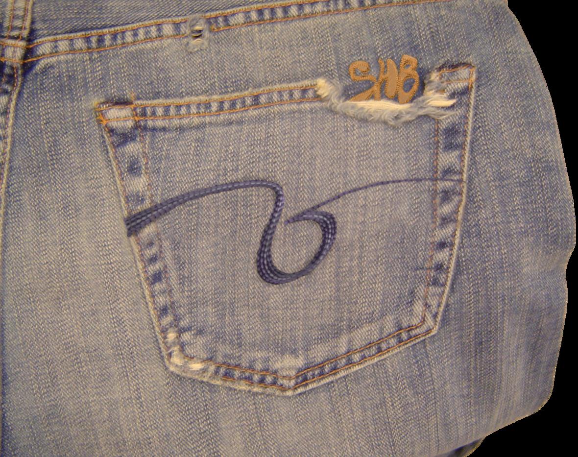 shb jeans.png