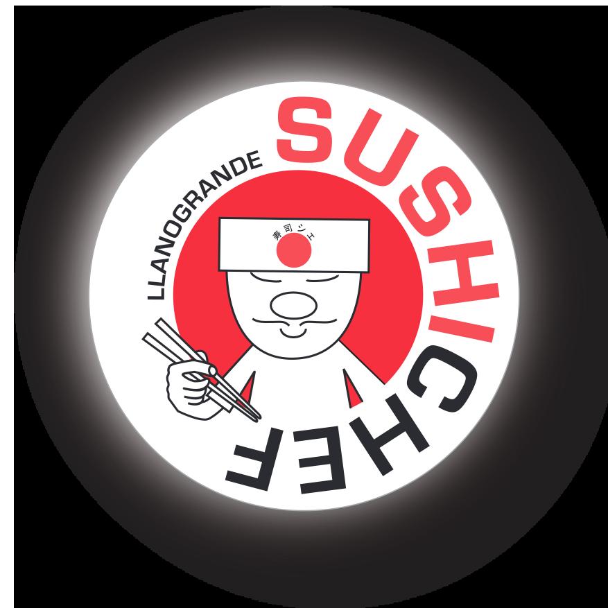 Sushichef logo