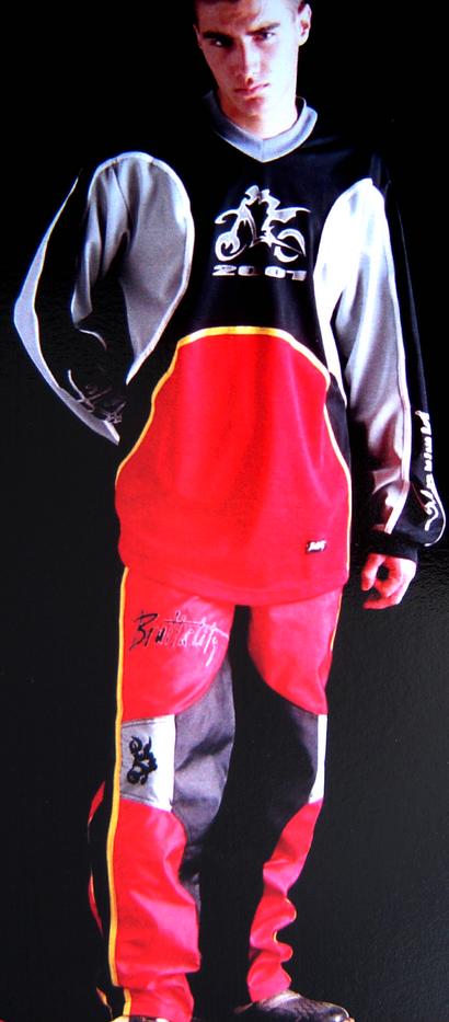 Bruttality MX - Red Uniform_edited.png