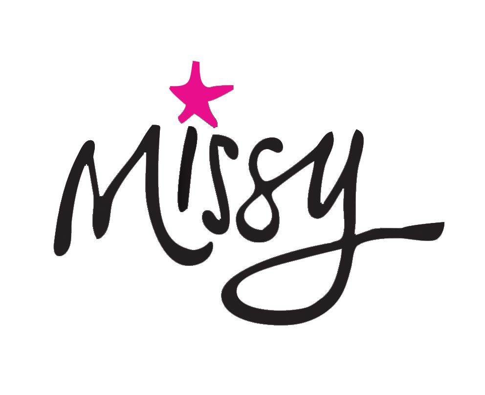 missy.png