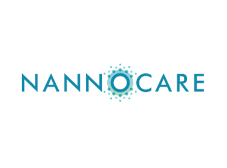 Nannocare Logo