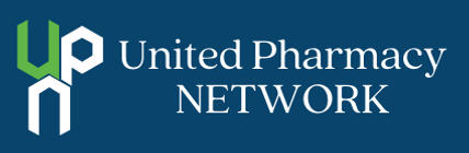 Updated UPN Logo.png