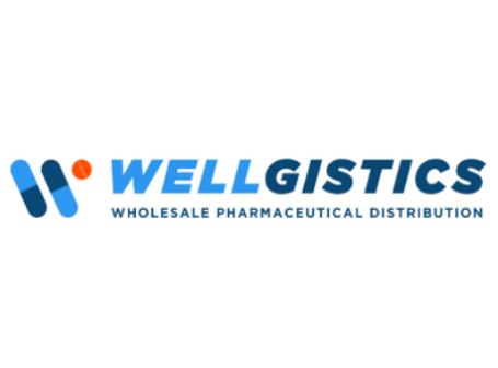 Wellgistics Logo