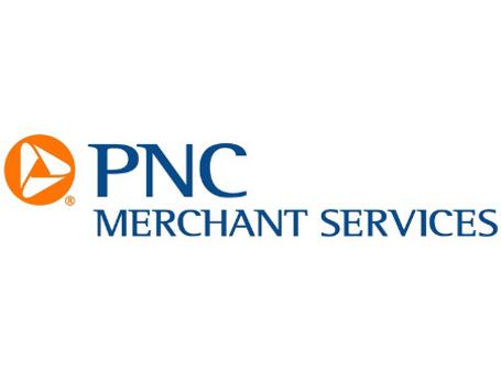 PNC Merchant Services Logo