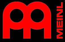meinl_logo.jpg