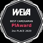 weva-plaward-2020-best-cameraman-2-place