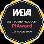 weva-plaward-2020-best-sound-producer-1-