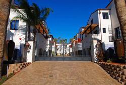 Las Ventanas Residences