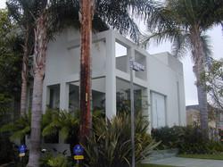 Shafai Residence