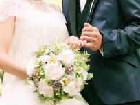私の履歴書 結婚から子育て・・・