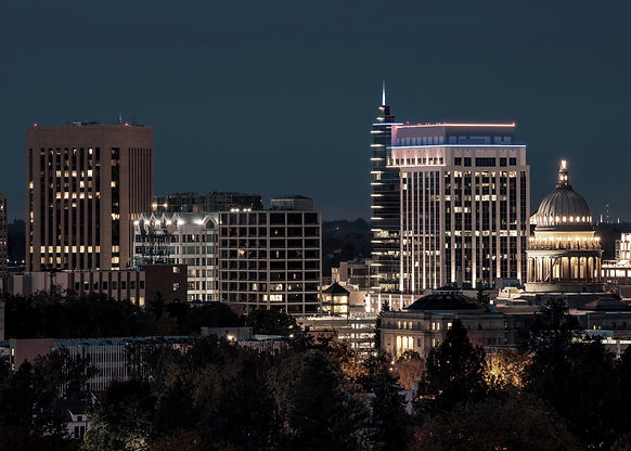 boise%20skyline%20-%20nighttime_edited.j