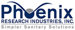 Phoenix Research Logo.jpg