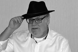 Rolf Neumann - Agentur Donau (Foto)