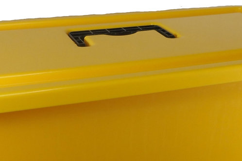 PRI Flat Mop Bucket Lid