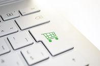 Online Shop (Grafik)