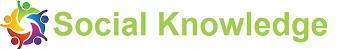 logo-50-50SK.jpeg