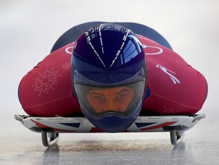 What can racing learn from the Olympics?