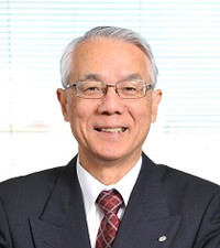 Michiharu Nakamura Appointed by UN Secretary General to Multi-Stakeholder Group