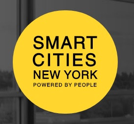 GFCC Partners with Smart Cities New York 2019