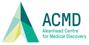 The GFCC Welcomes Australia's Aikenhead Centre as a New Member