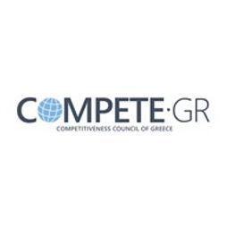 Compete GR.jpg