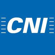 CNI Hosts Its 8th Immersion in Innovation Ecosystems