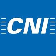 Brazil's National Confederation of Industry Hosts Inova Global Program