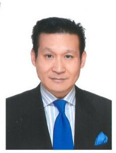 Business Leader and Philanthropist Anson Chan joins the GFCC as a Member