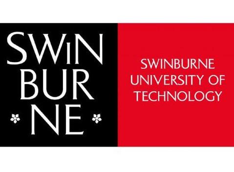 Swinburne University of Technology Joins GFCC as University Member
