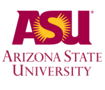 ASU Collaborates with DARPA on $17 million Research Project